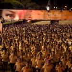 Nike She Runs: Buenos Aires - Argentina Largada