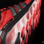 Zapatillas adidas running SpringBlade Hombre