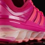 Zapatillas adidas running SpringBlade Mujer