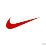 Nike Swoosh red Pipa Roja