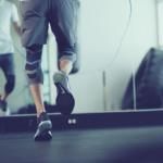 Zapatilla para entrenamiento Nike Zoom Speed Trainer 3