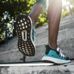 Zapatillas para correr adidas Ultra Boost 2016
