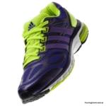 Zapatillas para correr adidas Supernova Sequence 6 Mujer