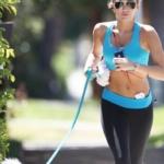 El running como antidepresivo: Corre y sé feliz