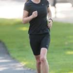Famosas Corriendo Pippa Middleton