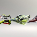 Zapatillas Nike Air Max 90 Combinada