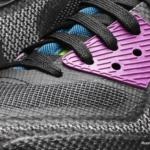 Zapatillas Nike Air Max Lunar90 Mujer