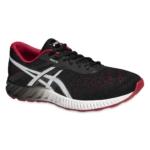 Zapatillas para correr ASICS fuzeX Lyte hombre