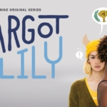 Serie de 8 episodios Margot vs Lily de Nike