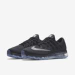 Zapatillas para running Nike Air Max 2016 para hombres