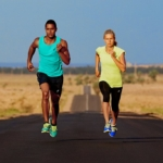 ASICS Corporation adquiere FitnessKeeper, Inc. (US)