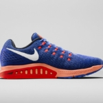 Zapatillas para correr Nike Air Zoom Structure 19