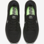 Nike Flyknit Lunar 3 Midnight Pack - Superior