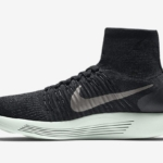 Nike LunarEpic Flyknit Midnight Pack - Perfil