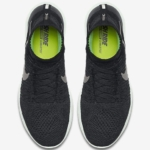 Nike LunarEpic Flyknit Midnight Pack - Superior