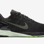 Nike LunarGlide 7 Midnight Pack - Perfil