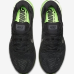 Nike LunarGlide 7 Midnight Pack - Superior
