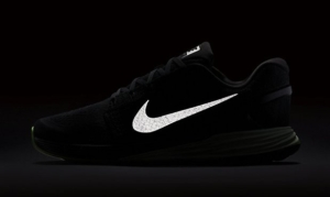 Nike LunarGlide 7 Midnight Pack - Noche