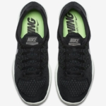 Nike LunarTempo 2 Midnight Pack - Superior