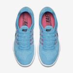 Zapatillas para correr Nike LunarTempo 2 Mujer