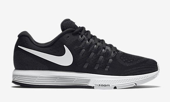 2019 Nuevo & Joven   Nike Air Zoom Vomero 11 Zapatillas