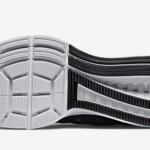 Zapatillas para correr Nike Air Zoom Vomero 11 para hombre - Suela