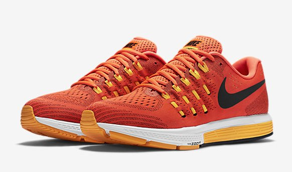 Zoom Correr Air Zapatillas Vomero Nike Running 11 Hombre Para q6IAP1
