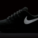 Zapatillas para correr Nike Air Zoom Vomero 11 para mujer - Perfil