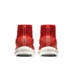 Zapatillas para correr Nike LunarEpic Flyknit - Atrás