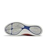 Zapatillas para correr Nike LunarEpic Flyknit - Suela
