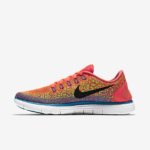 Zapatillas para correr Nike Free RN Distance