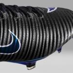 Botines de fútbol Nike Mercurial Superfly