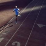 Zapatillas para correr Nike Free RN Flyknit - Mo Farah