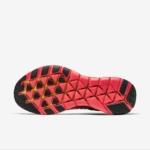 Zapatillas para entrenar Nike Free Train Force Flyknit - Suela - Hombre