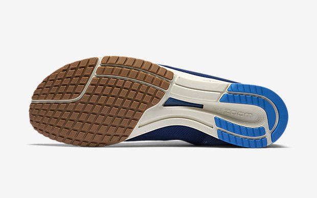 big sale 1c5b6 9574b Zapatillas para correr Nike Zoom Streak LT 3 Boston 2016 (Unisex)