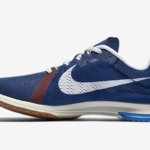 Zapatillas para correr Nike Zoom Streak LT 3 Boston 2016 (Unisex)