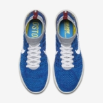 Zapatillas para correr Nike LunarEpic Flyknit Boston 2016 - Hombre