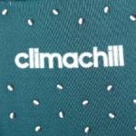 Tecnología adidas Climachill 2016