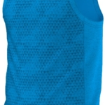 Musculosa para correr mujer adidas Climachill 2016