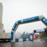 Resultados de Carreras Patrias 2016 – Rosario