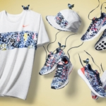 Nike Jungle Pack Hombre
