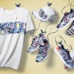 Zapatillas Nike Running Jungle Pack