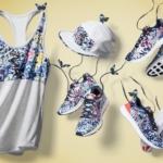 Nike Jungle Pack Mujer