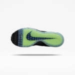 Zapatillas para correr Nike Air Zoom All Out