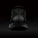 Zapatillas para correr Nike Air Zoom Pegasus 33 - Hombre