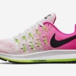 Zapatillas para correr Nike Air Zoom Pegasus 33 - Mujer