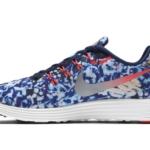 Zapatillas para correr Nike LunarTempo 2 Jungle Pack