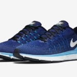 Zapatillas para correr Nike Air Zoom Odyssey 2