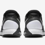 Zapatillas para correr Nike Air Zoom Odyssey 2
