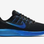 Zapatillas para correr Nike LunarGlide 8 ideal para sobrepronadores